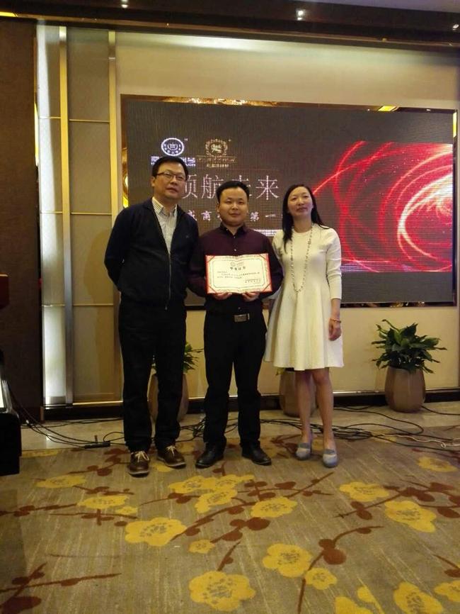 中国音乐学院教务处处长,中国音乐家协会副会长兼秘书长李民教授
