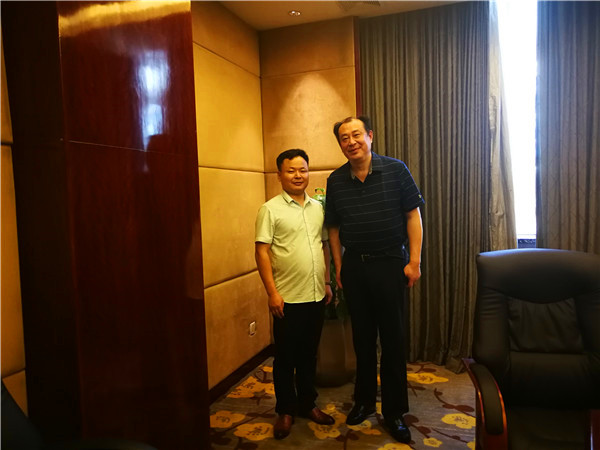 著名钢琴家,教育家,中央音乐学院教授张晋